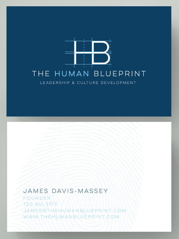 HB_Business_Card_Design.jpg