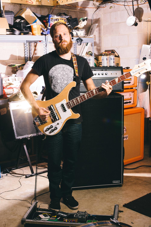 Green Beard-8.jpg