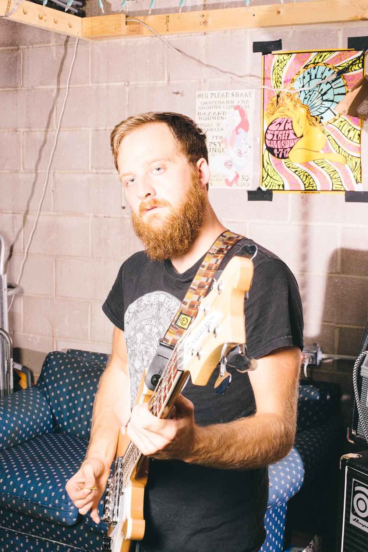 Green Beard-9.jpg