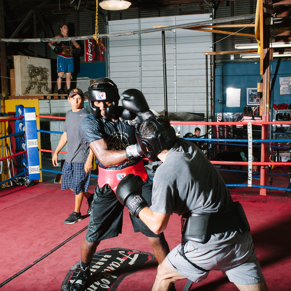 Boxing-7.jpg