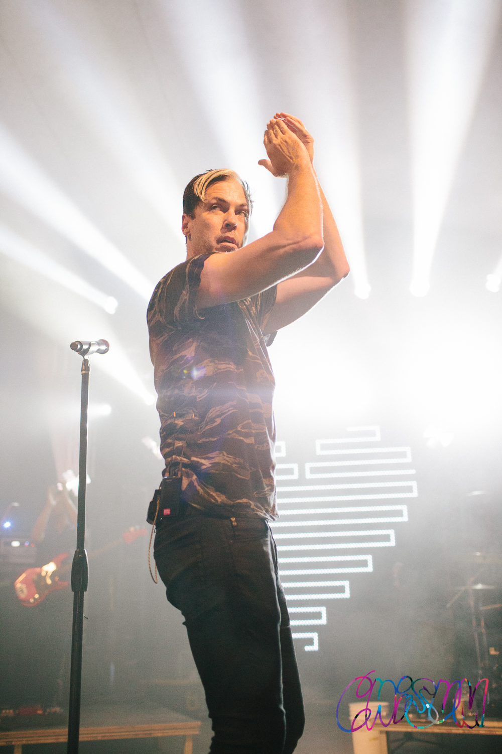 Fitz and the Tantrums_-16.jpg