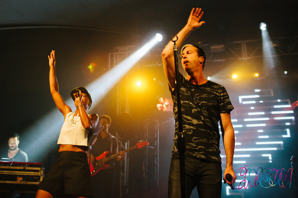 Fitz and the Tantrums_-17.jpg
