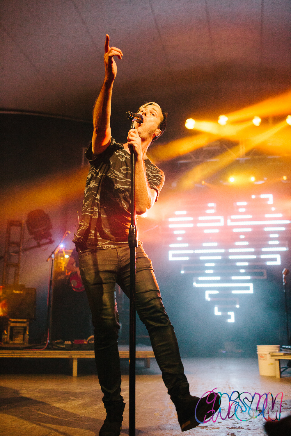 Fitz and the Tantrums_-15.jpg
