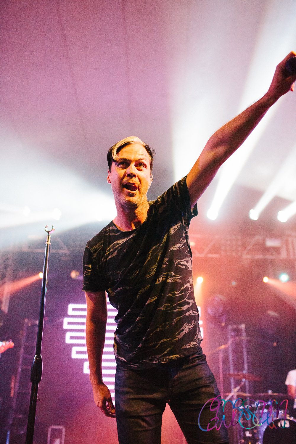 Fitz and the Tantrums_-10.jpg