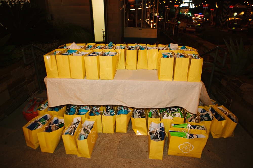 Kendra Scott Event-2.jpg