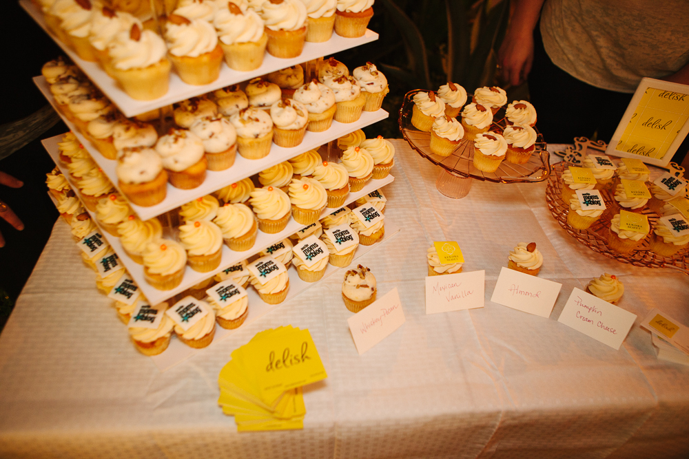 Kendra Scott Event-8.jpg