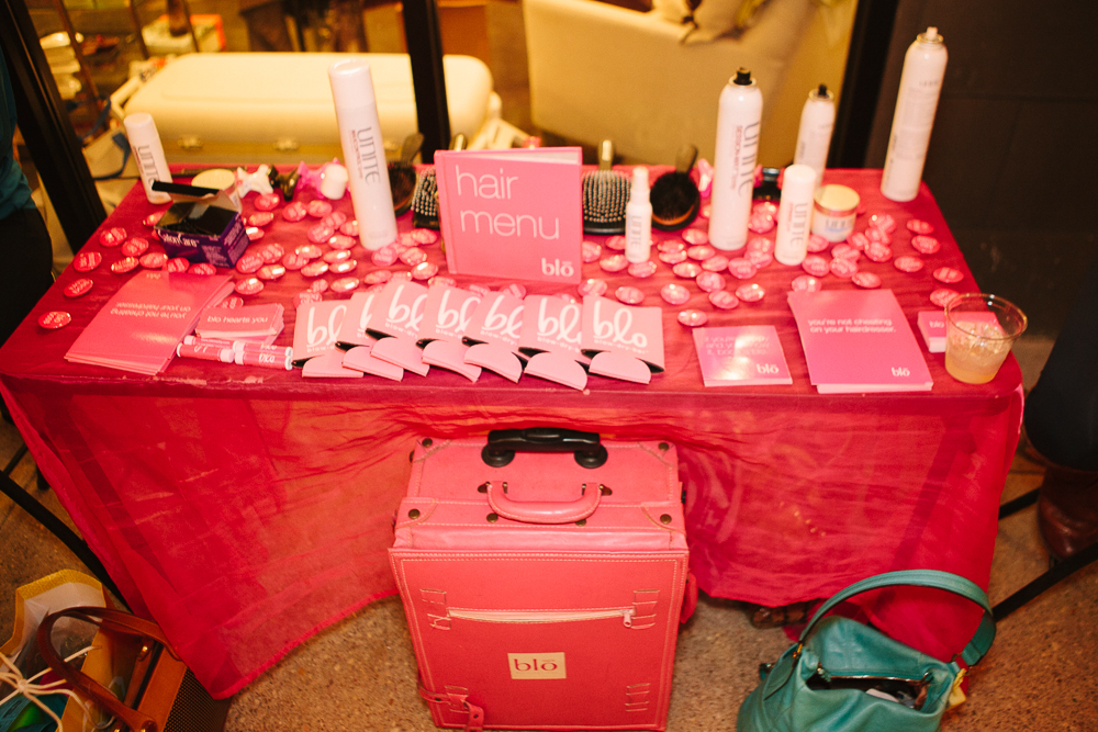 Kendra Scott Event-11.jpg