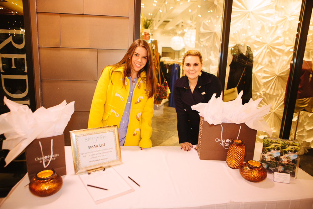 Kendra Scott Event-12.jpg