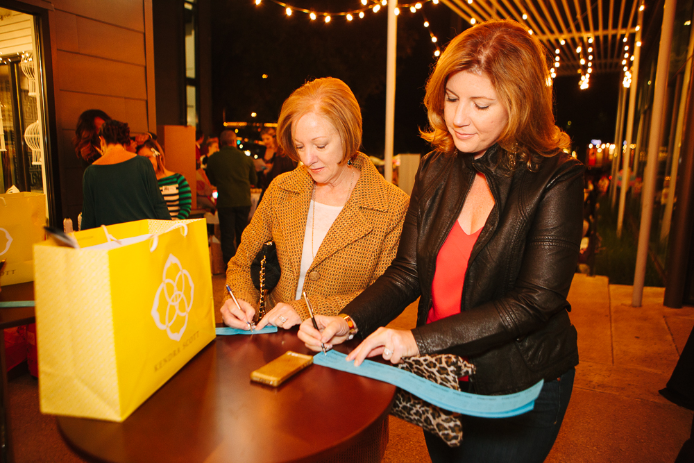 Kendra Scott Event-18.jpg