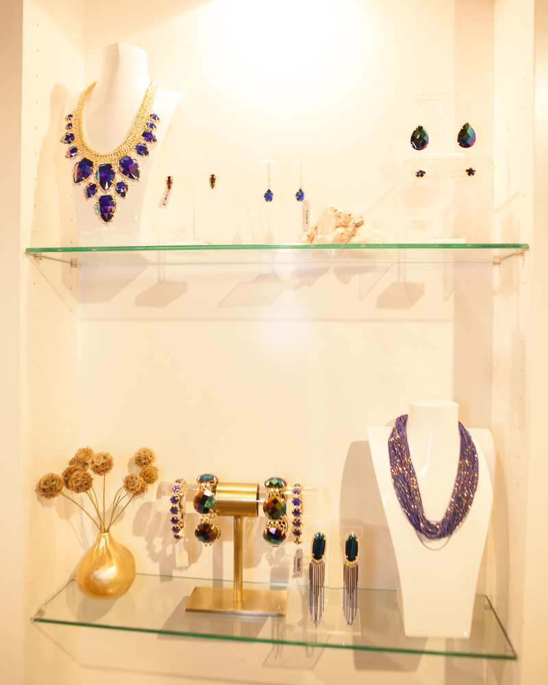 Kendra Scott Event-23.jpg