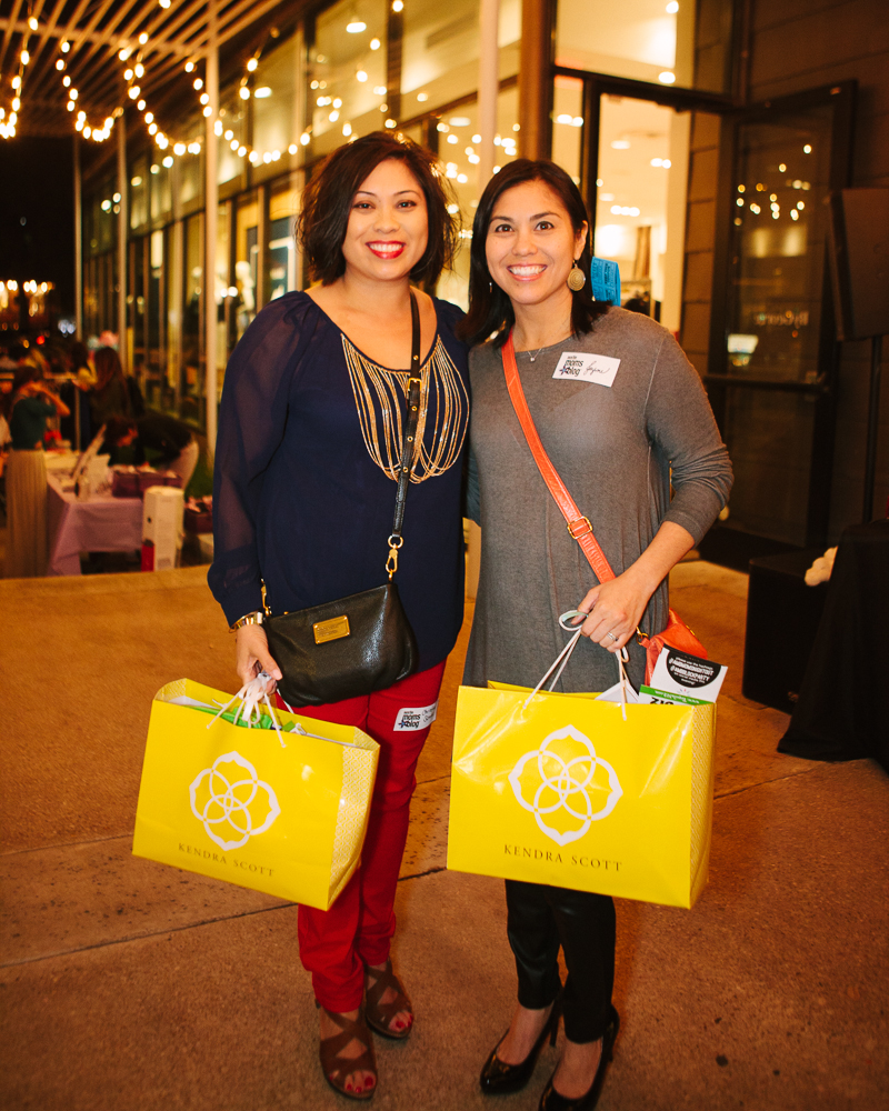 Kendra Scott Event-35.jpg
