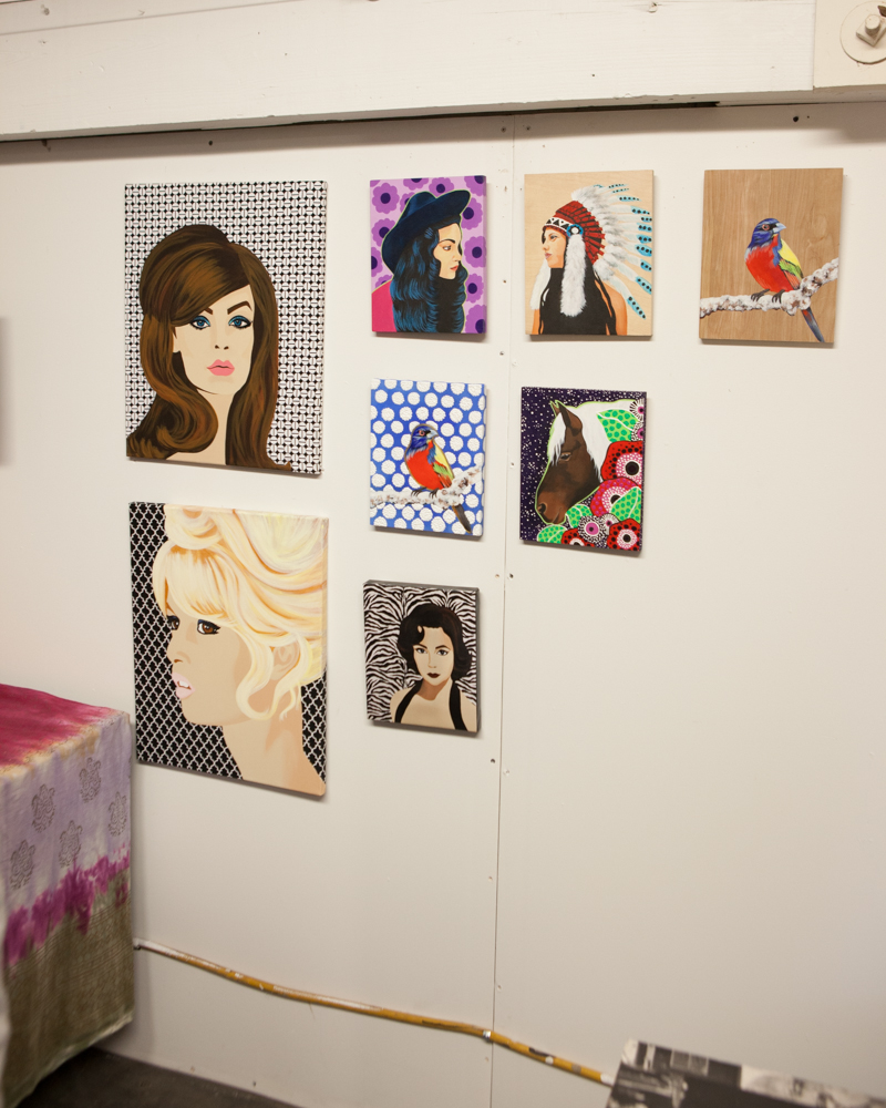 East Austin Studio Tour-5.jpg