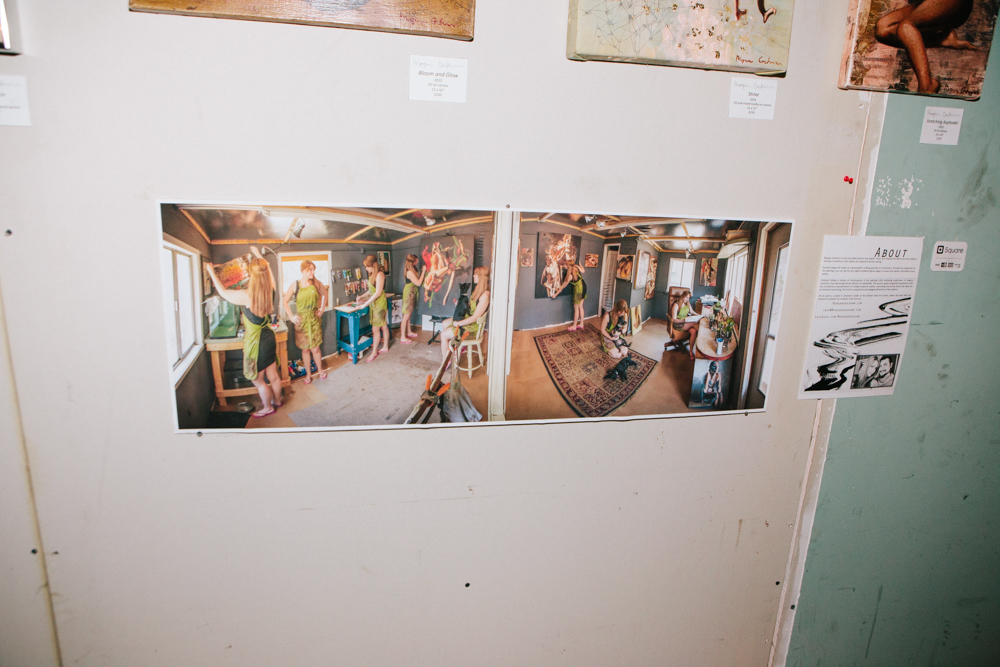 East Austin Studio Tour-17.jpg