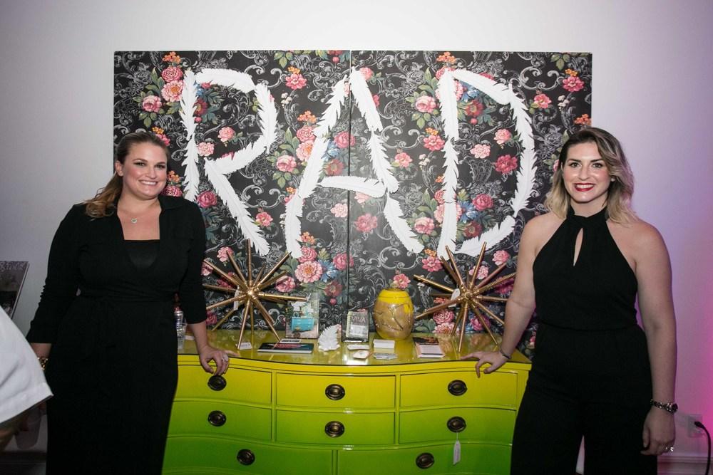 RAD Magazine-5611.jpg