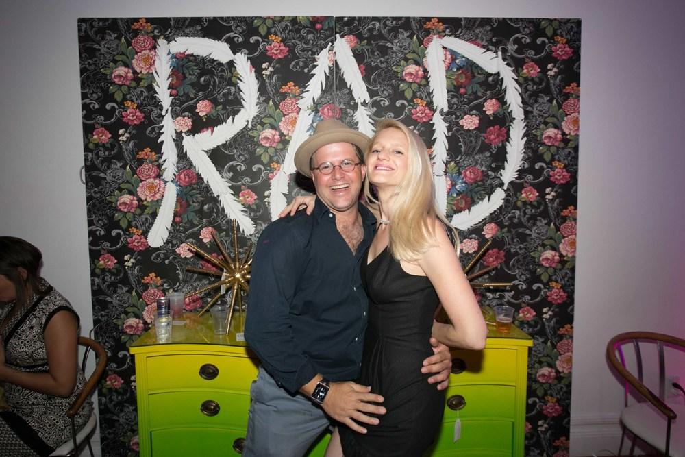RAD Magazine-5660.jpg