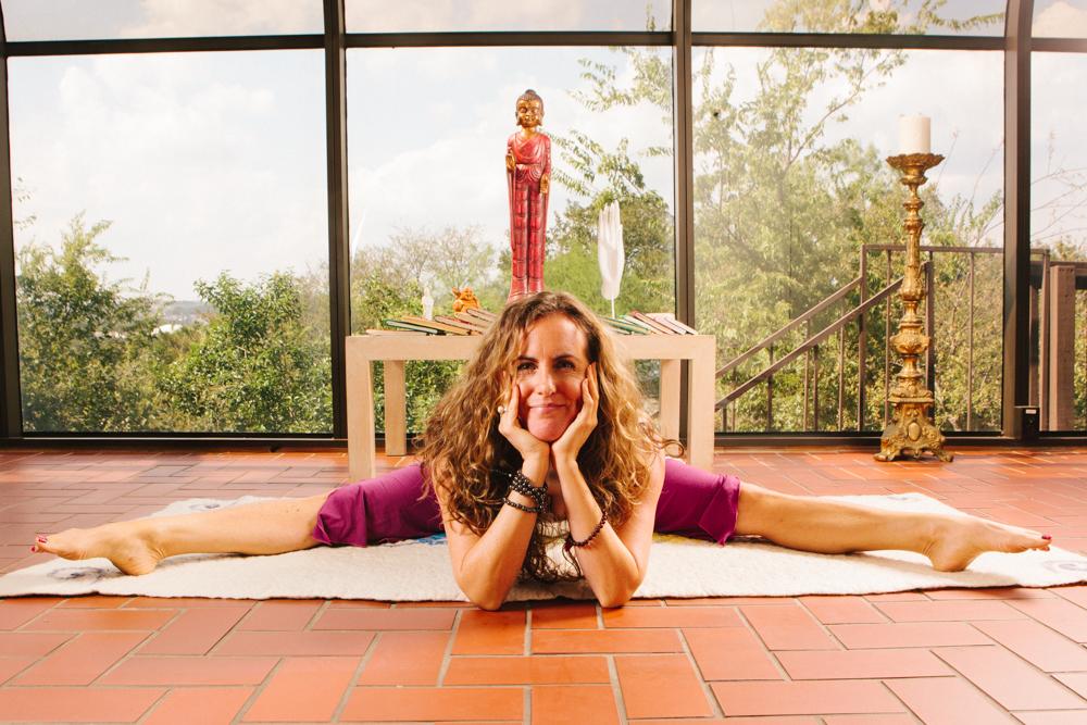 Atmas Yoga-16.jpg