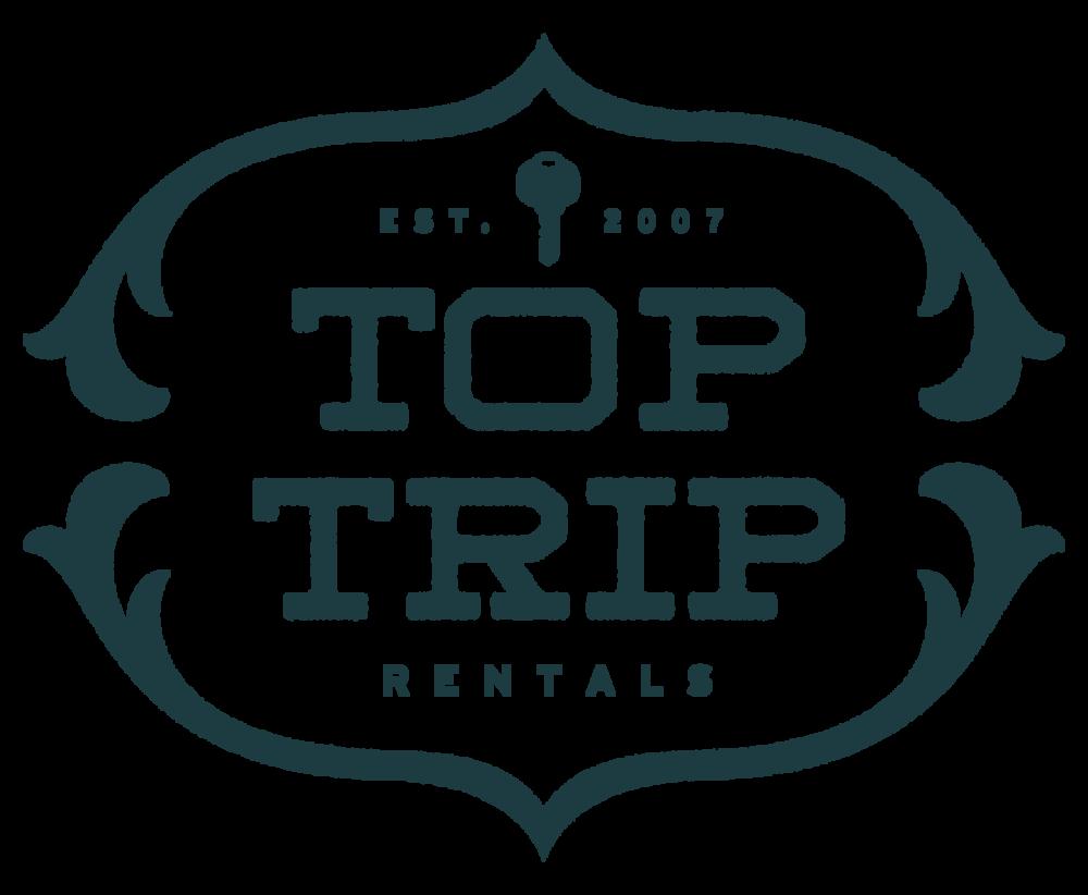 Top-Trip-logo-v6-grunge-Cobalt.png