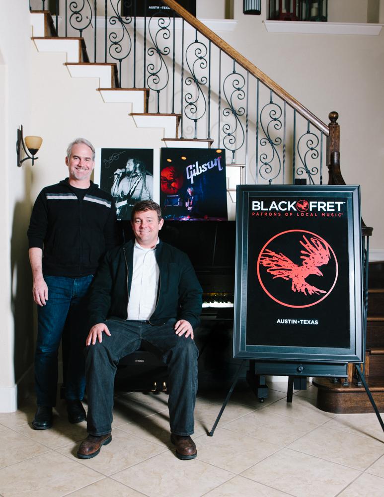 Black Fret-4.jpg