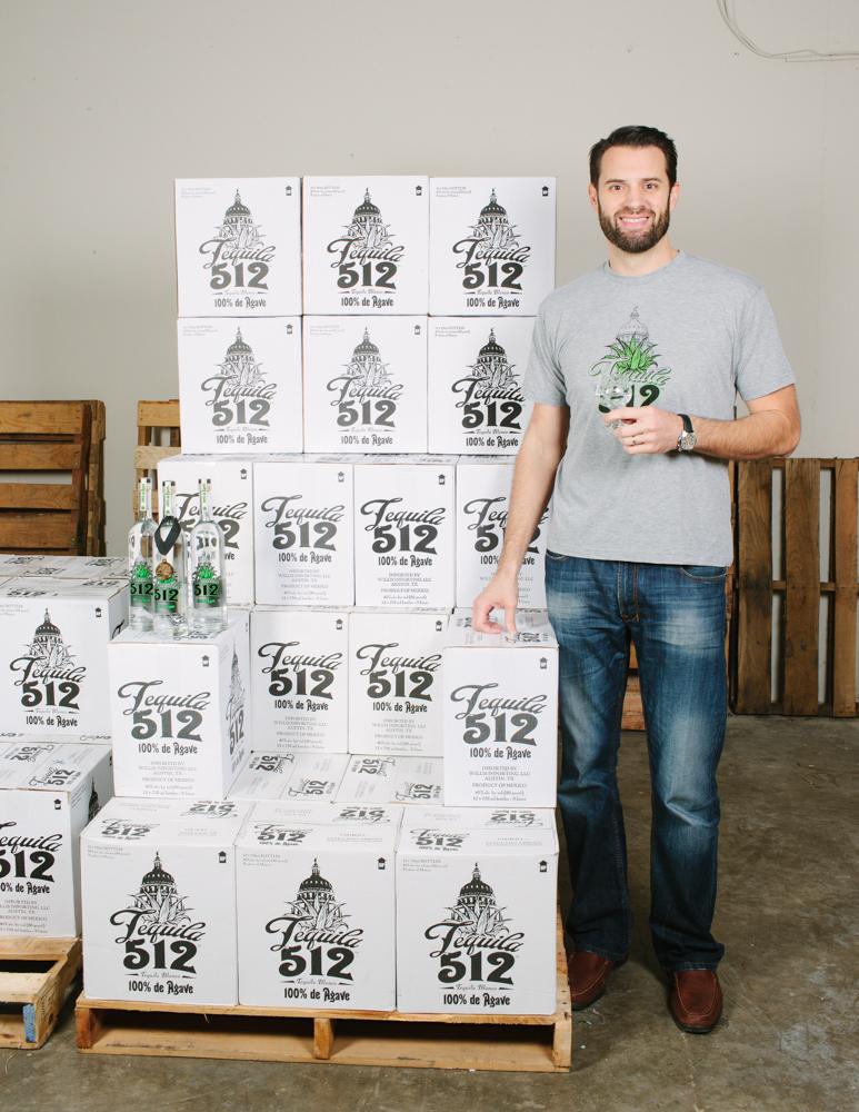 512 Tequila.jpg