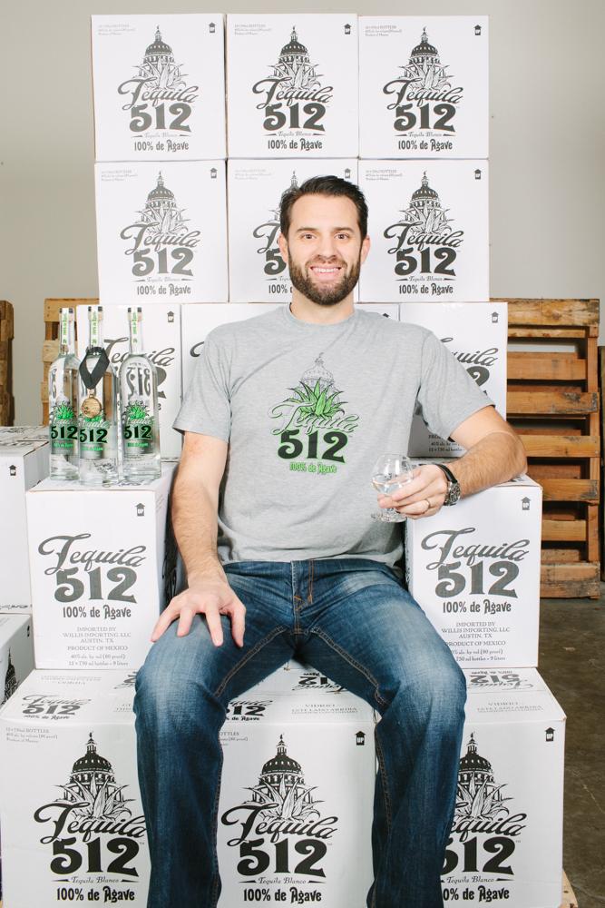 512 Tequila-2.jpg