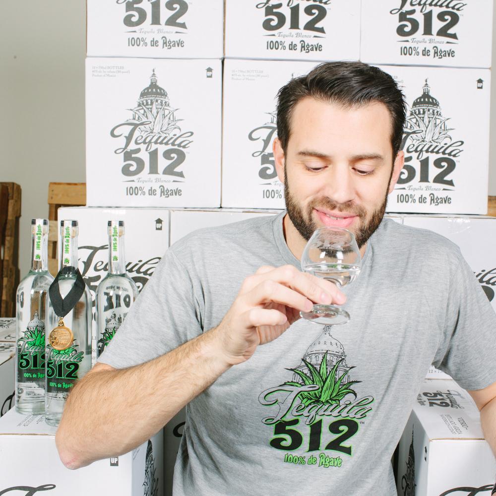 512 Tequila-3.jpg