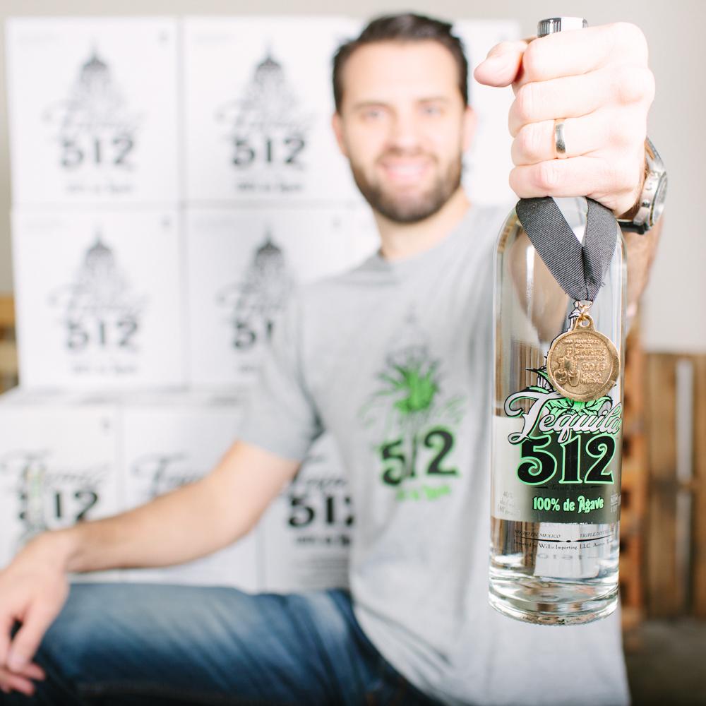 512 Tequila-6.jpg
