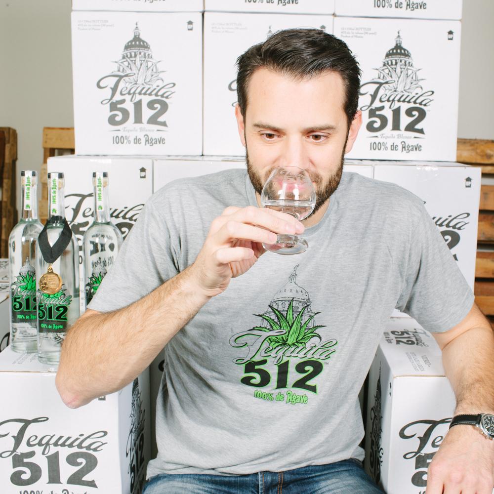 512 Tequila-5.jpg