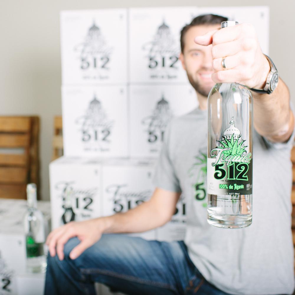 512 Tequila-8.jpg