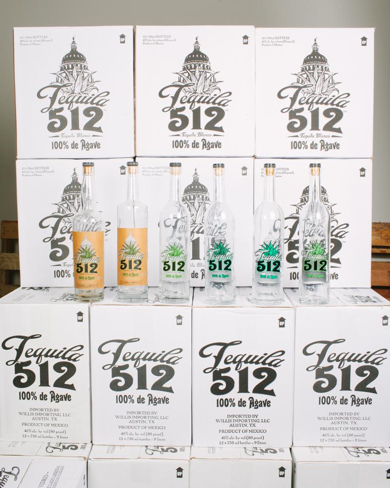 512 Tequila-9.jpg