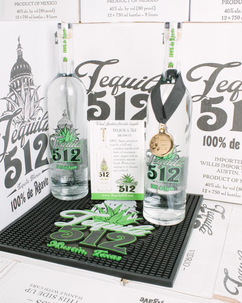 512 Tequila-10.jpg