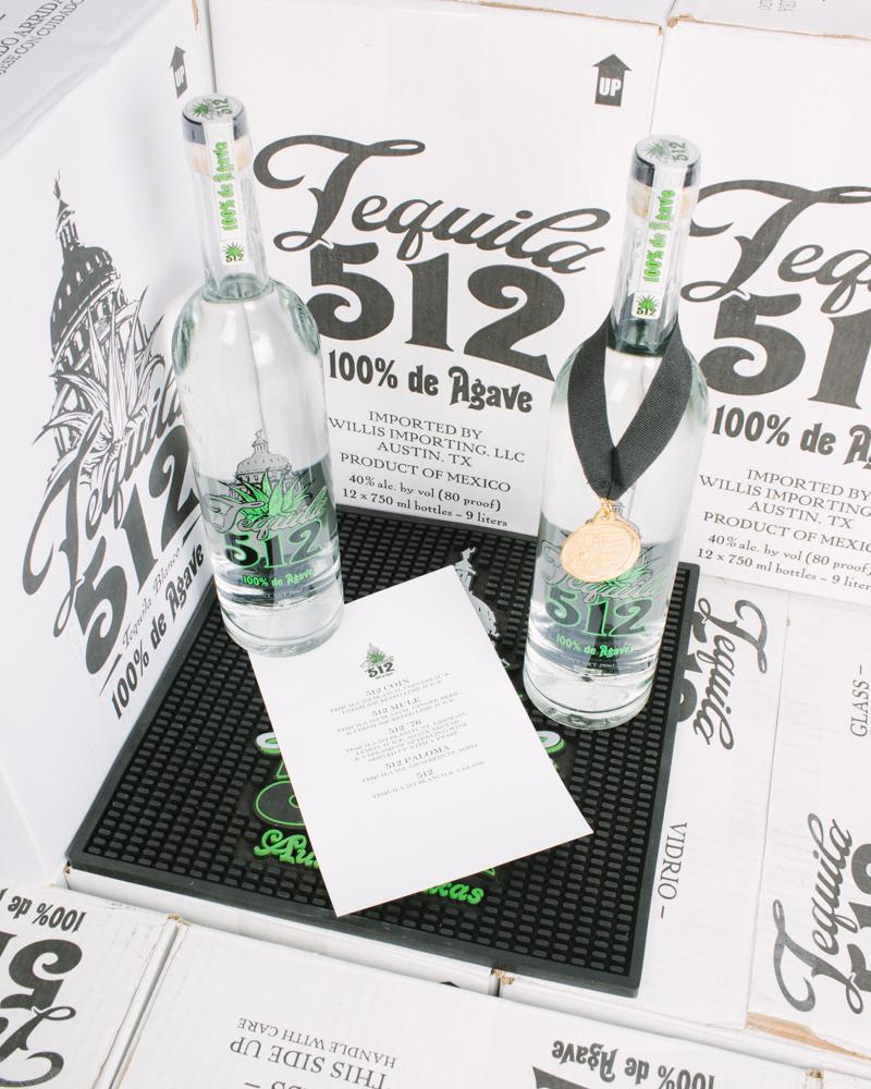 512 Tequila-12.jpg