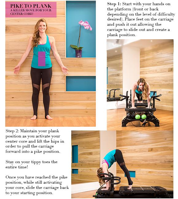 rad.feb.-pilates.plank.1.jpg