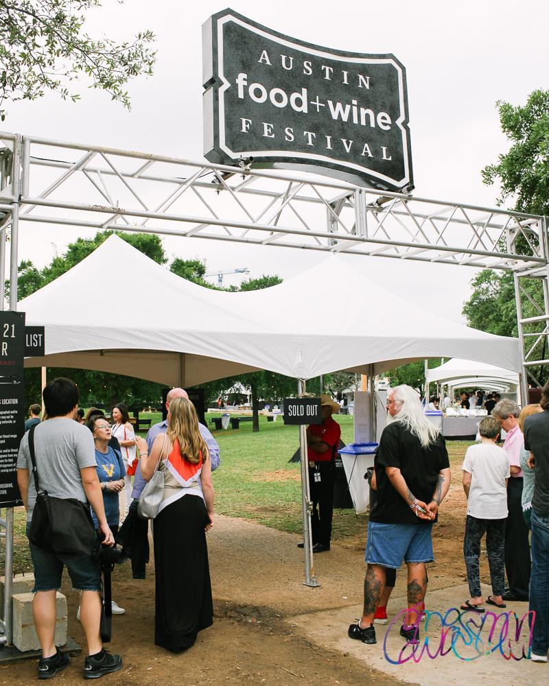 Austin Food Wine.jpg
