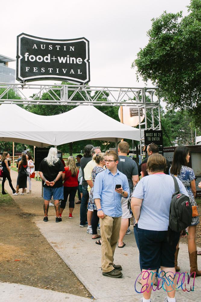 Austin Food Wine-2.jpg