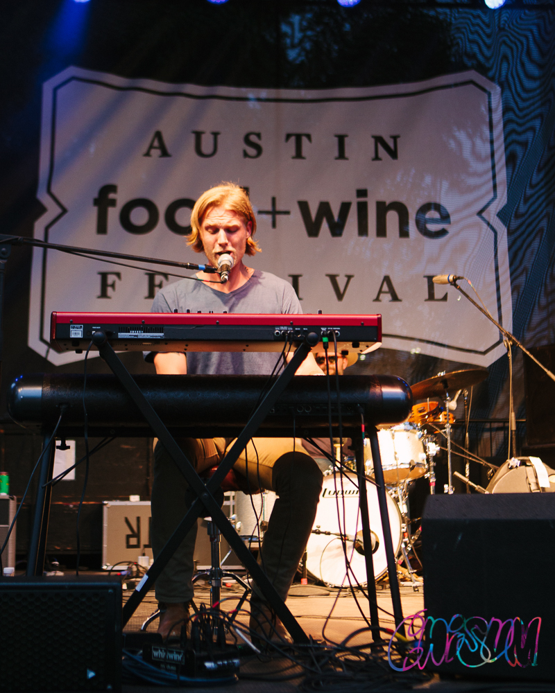 Austin Food Wine-6.jpg