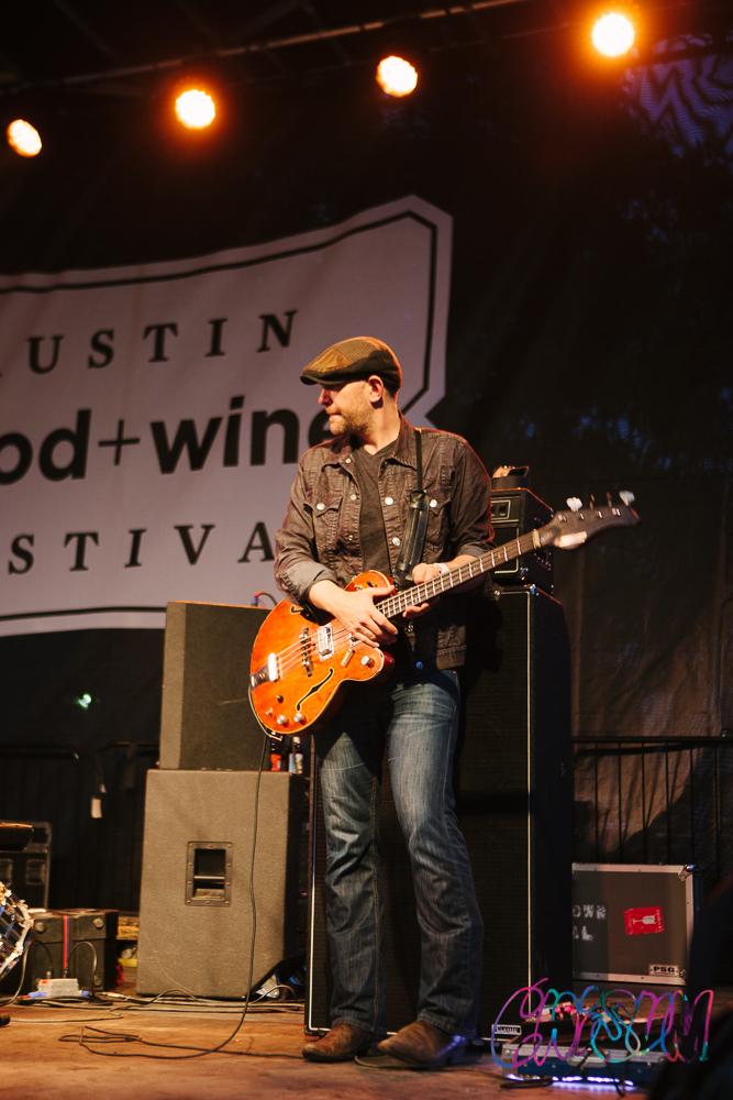 Austin Food Wine-12.jpg