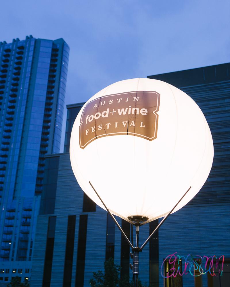 Austin Food Wine-15.jpg