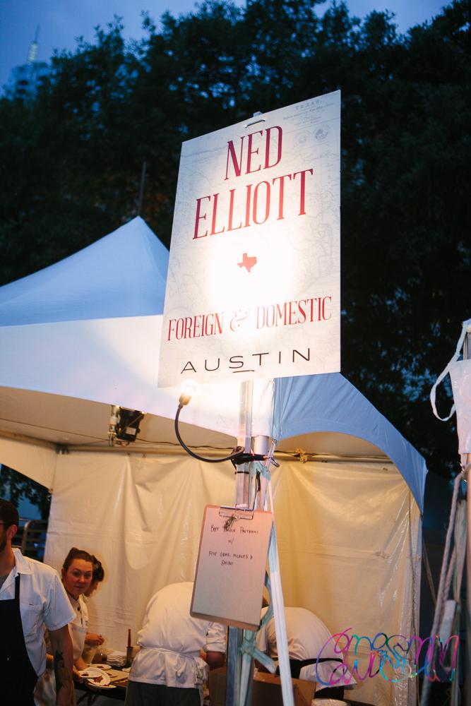 Austin Food Wine-26.jpg