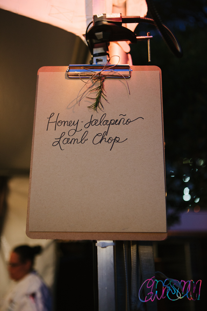 Austin Food Wine-42.jpg