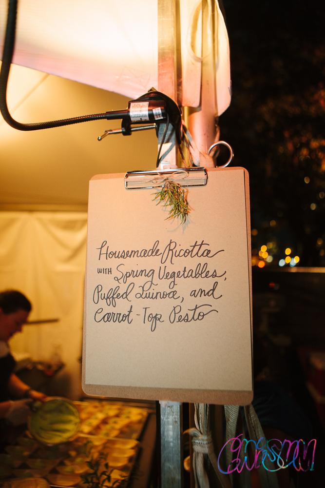Austin Food Wine-61.jpg
