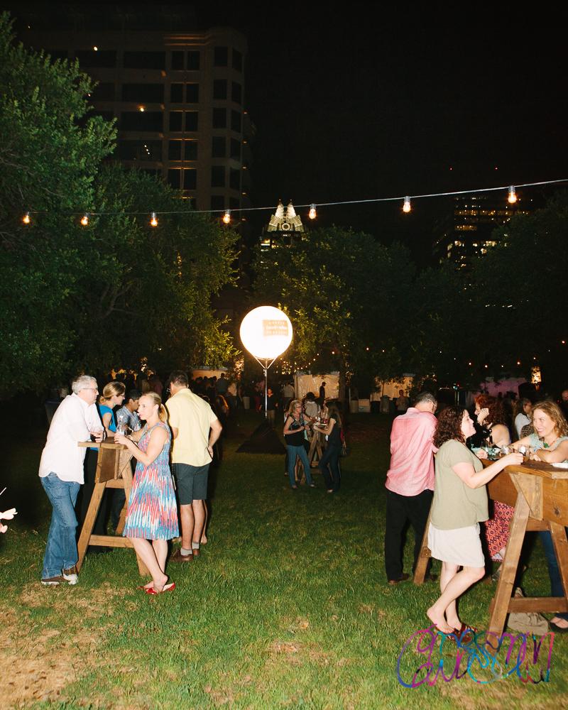Austin Food Wine-67.jpg