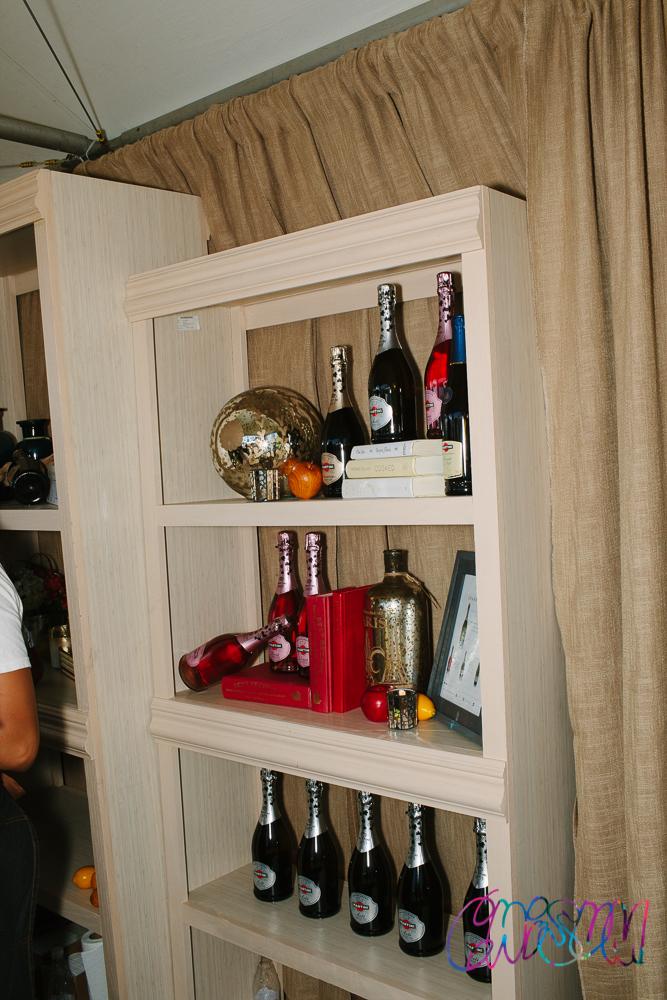 Austin Food Wine-73.jpg