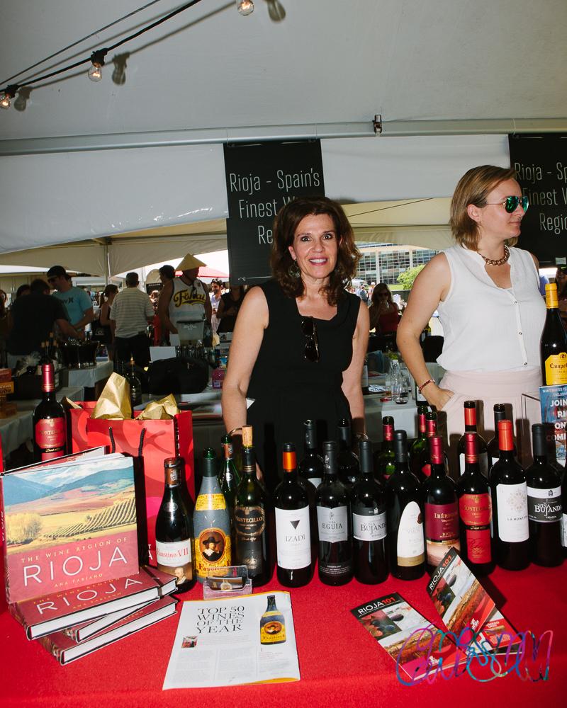 Austin Food Wine-88.jpg