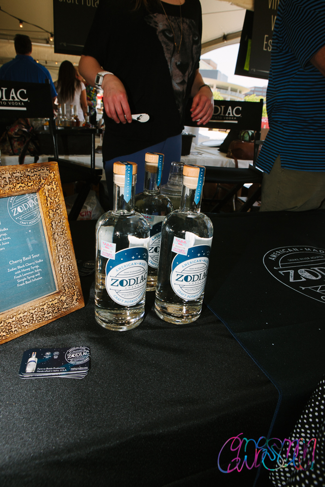 Austin Food Wine-113.jpg