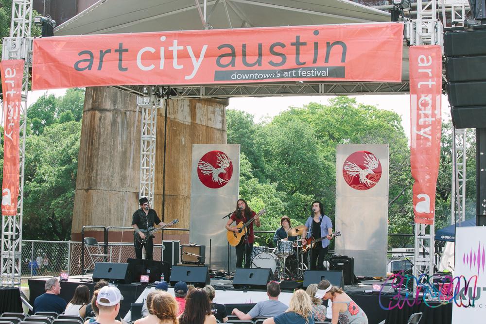 Austin Food Wine-45.jpg