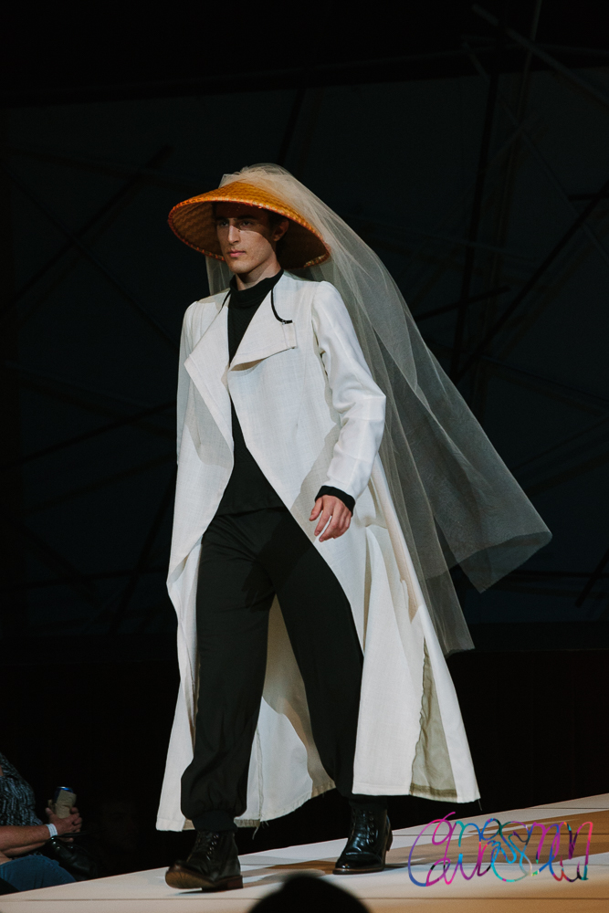 UT Fashion-26.jpg