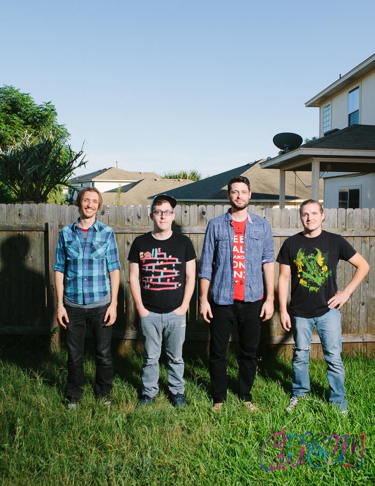 Brothers Vinyl-44.jpg