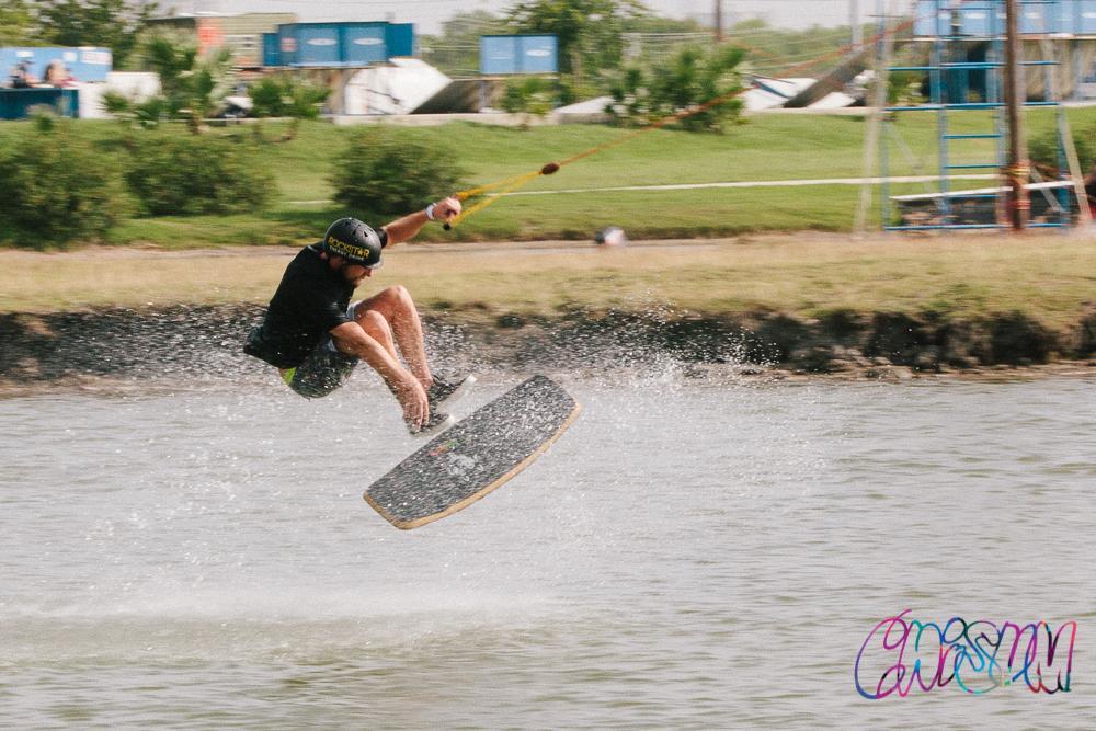 Wake Skate-5.jpg