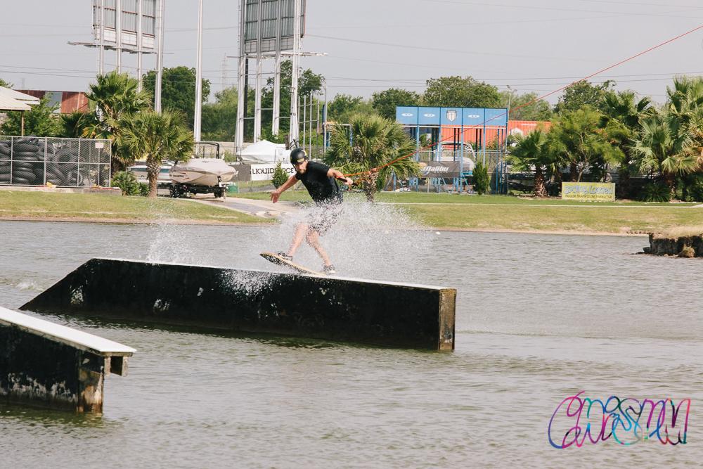 Wake Skate-16.jpg