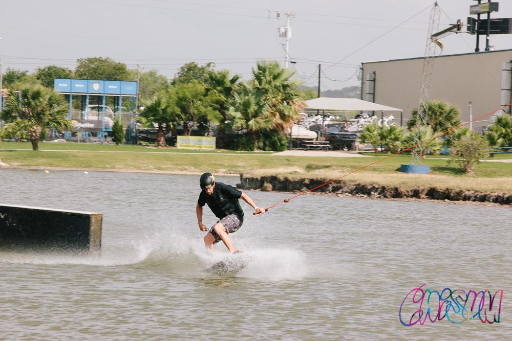 Wake Skate-15.jpg